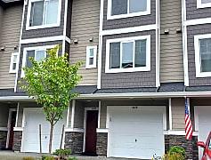 Building, 3429 31st Dr, 0