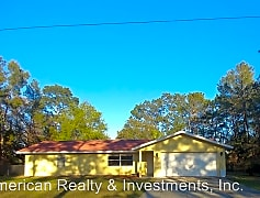Cedar Key, FL Houses for Rent - 6 Houses   Rent.com®