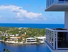 GetMedia.jpg, Ocean View+  20505 E Country Club Dr, 0