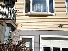 Building, 194 Sherman Ave 2, 0