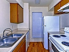 Kitchen, 5301 Marvin D Love Fwy, 0