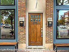 1117 W Magnolia Ave, 0
