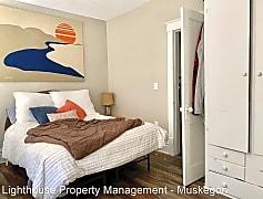 Bedroom, 1145 3rd St, 0