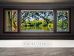 Locke Lake Estate.jpg, 65 Rice Creek Way NE, 0