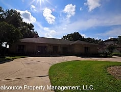 Building, 509 Jennifer Lane, 0