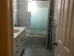 Bathroom, 125 W 227th St, 0