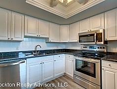 Kitchen, 3400 S Beneva Rd, 0