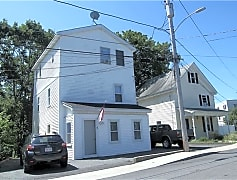 Building, 31 Alpine Row, 0