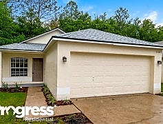 Building, 1587 Slash Pine Ct, 0