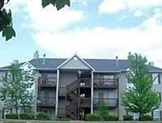 Building, 111 Timberlake Terrace, 0