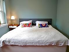 Bedroom, 4735 Tilden St NW, 0