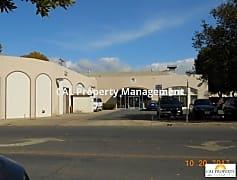 421 Monterey St, 0
