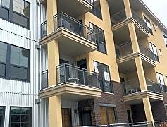 Building, 2565 Franklin Ave #109, 0