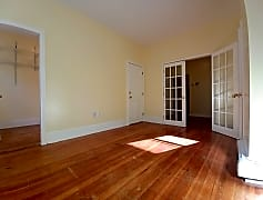 Living Room, 29 Sheafe St, 0