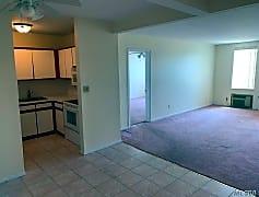 Kitchen, 302 Longacre Ave, 0
