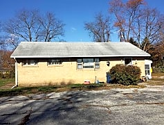 Building, 2497 S Black Horse Pike, 0