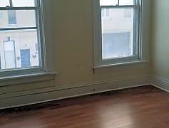 Living Room, 2317 Main St, 0