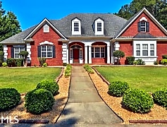 Summergrove Houses for Rent | Newnan, GA | Rent.com®