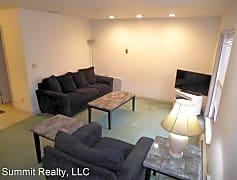 Living Room, 259 S Franklin St, 0