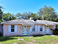 922 3rd Ave S, Jax Beach, 32250
