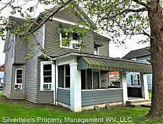 Building, 1712 Beaver St, 0
