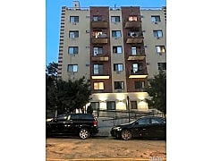 Building, 141-16 84th Dr, 0