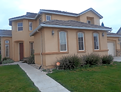 Building, 1311 Sutter Creek Ct, 0