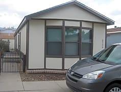 Building, 8506 Brook St NE, 0
