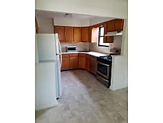 Kitchen, 160-66 21st Ave, 0