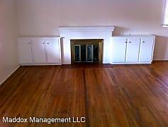 Living Room, 2715 Santa Cruz Ave SE, 0