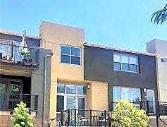 Building, 5404 W 149th Pl 5, 0