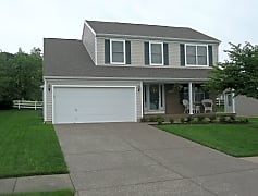 Bardstown, KY Houses for Rent - 166 Houses | Rent.com®