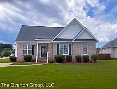 Building, 2492 Pinetops Dr, 0
