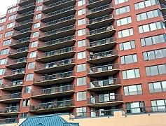The Classic Condominium, 0