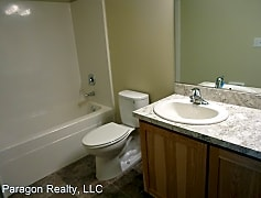 Bathroom, 905 NW 29th St., 0