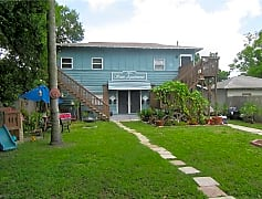 Building, 2445 2nd Ave N 2, 0