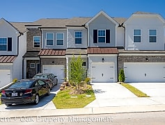 Durham, NC 3 Bedroom Houses for Rent - 310 Houses | Rent.com®
