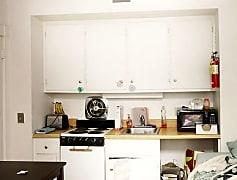 Bedroom, 42 N Prospect St, 0