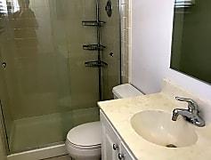 Bathroom, 2471 Monette Dr, 0