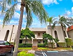 Building, 7406 Woodmont Terrace 103, 0
