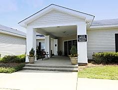 Butler, GA Apartments for Rent - 15 Apartments | Rent.com®