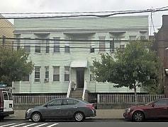 Building, 595 John F. Kennedy Blvd, 0