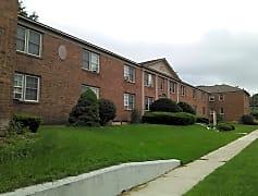 12010 Apartments for Rent | Rent.com®