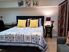 Bedroom, 5020 11th St S, 0