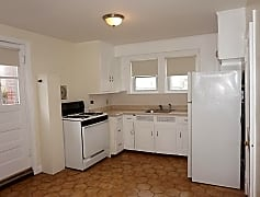 Kitchen, 194 Adams St, 0