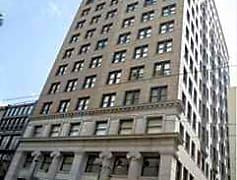 Building, Number 10 Main Street, 0