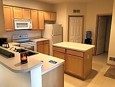 Kitchen, 1528 111th Dr NE, 0