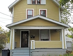 Building, 448 Marview Ave 2, 0