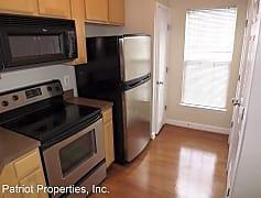 Kitchen, 22668 Blue Elder Terrace, 0