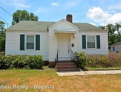 North Augusta, SC Houses for Rent - 204 Houses | Rent.com®